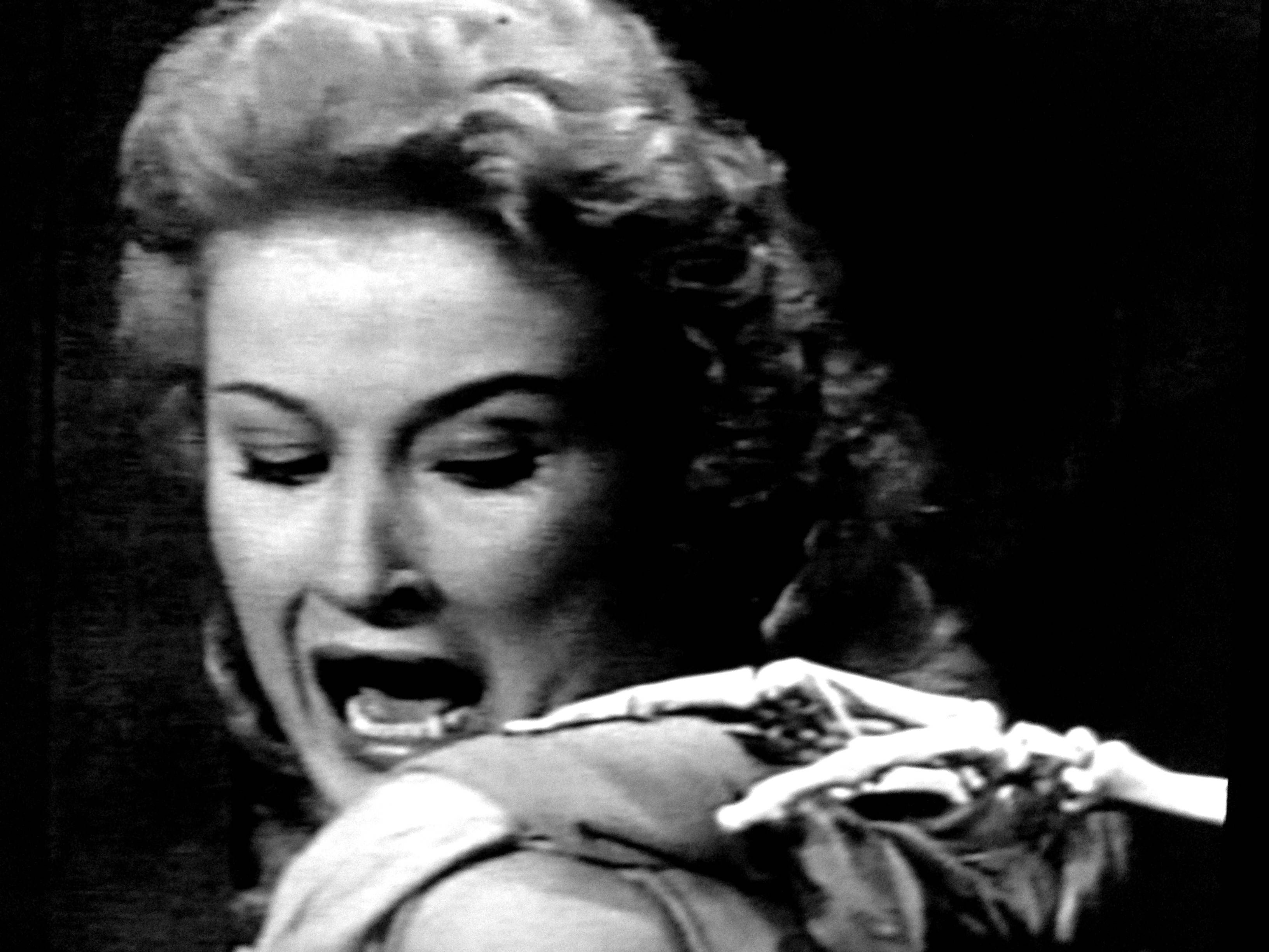 House on haunted hill radpocalypse for Classic haunted house movies