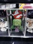Toronto Comic Con - Ghostbusters