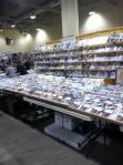 Toronto Comic Con - Comic Books