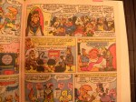 Alf - Comic Books
