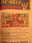 Alf Comic Book