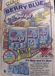 Retro Kool-Aid Ad