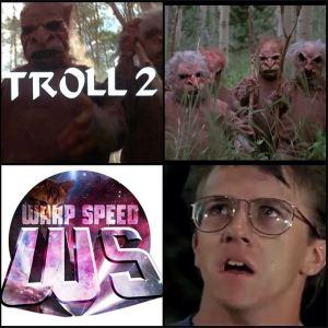WSP Troll 2